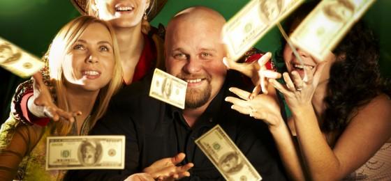 Pokeriammattilaiset suomessa