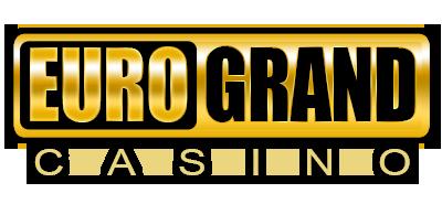 play eurogrand