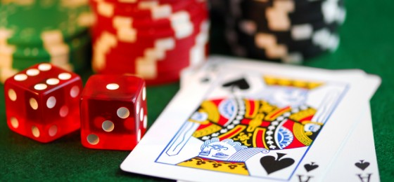 Benefits of Online Casino Sites