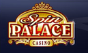 Play spin palace