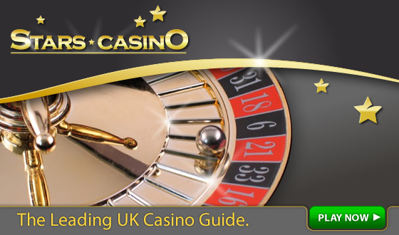 online casino site stars games casino