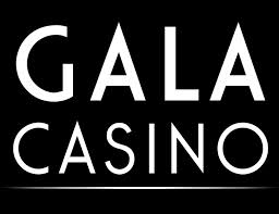 play gala